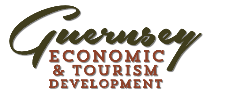 Guernsey Economic & Tourism Development